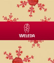 Weleda Holiday